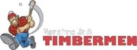 community---timbermen-JR 1232125