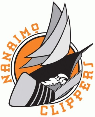 community---nanaimo-clippers 1232120