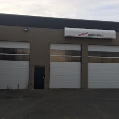 Campbell River Garage Doors