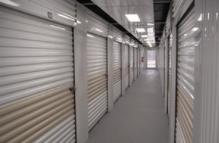 Nanaimo Garage Doors