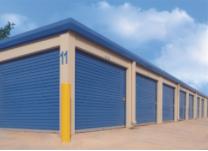 Port Alberni Garage Door Repair
