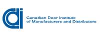 insulated wood garage doors
